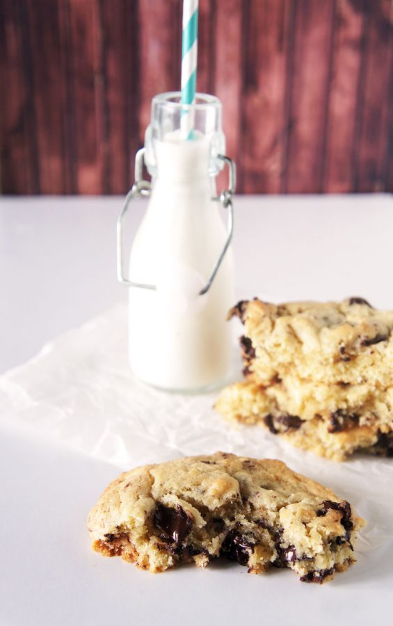 cookies-levain-bakery-recette-home-made-nyc