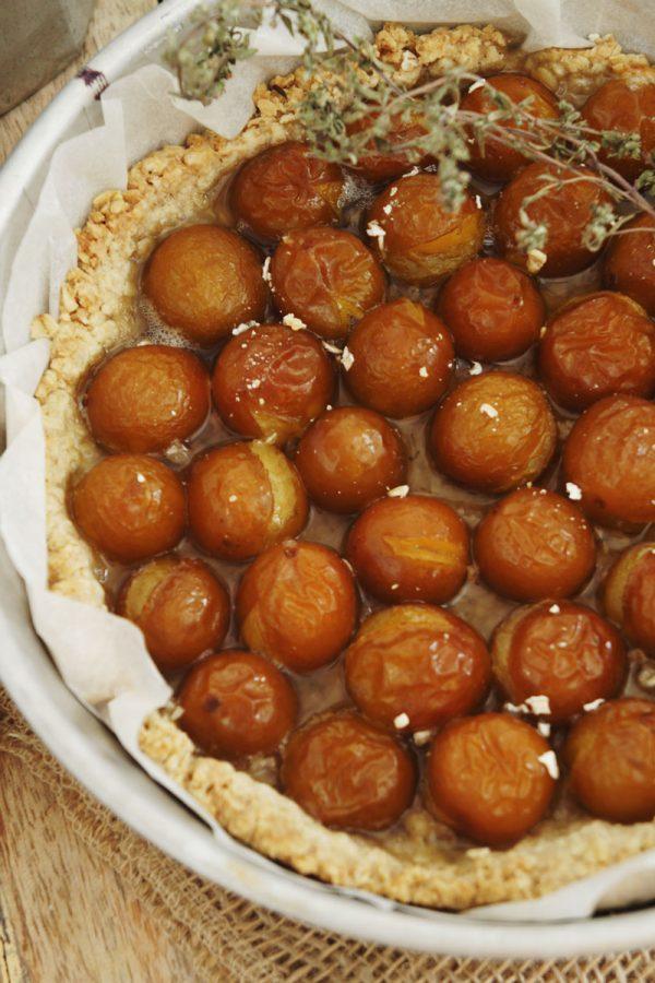 tarte-rustique-mirabelle-facile-recette-flocons-davoine