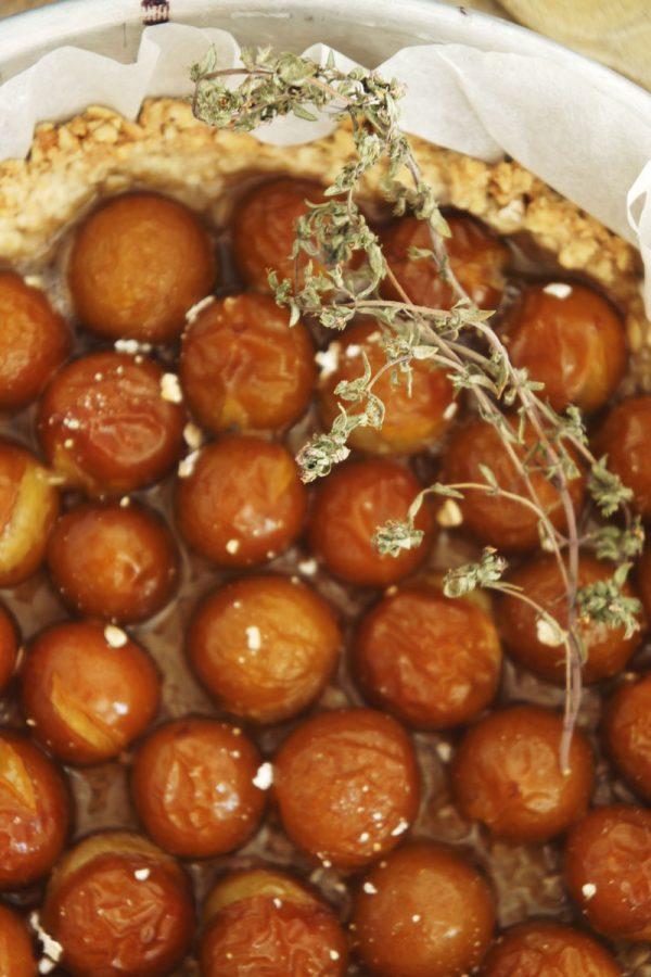 tarte-rustique-mirabelle-facile-recette-flocons-davoine-fait-maison