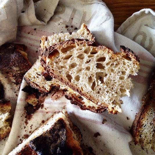tartines-pain-au-levain-fait-maison
