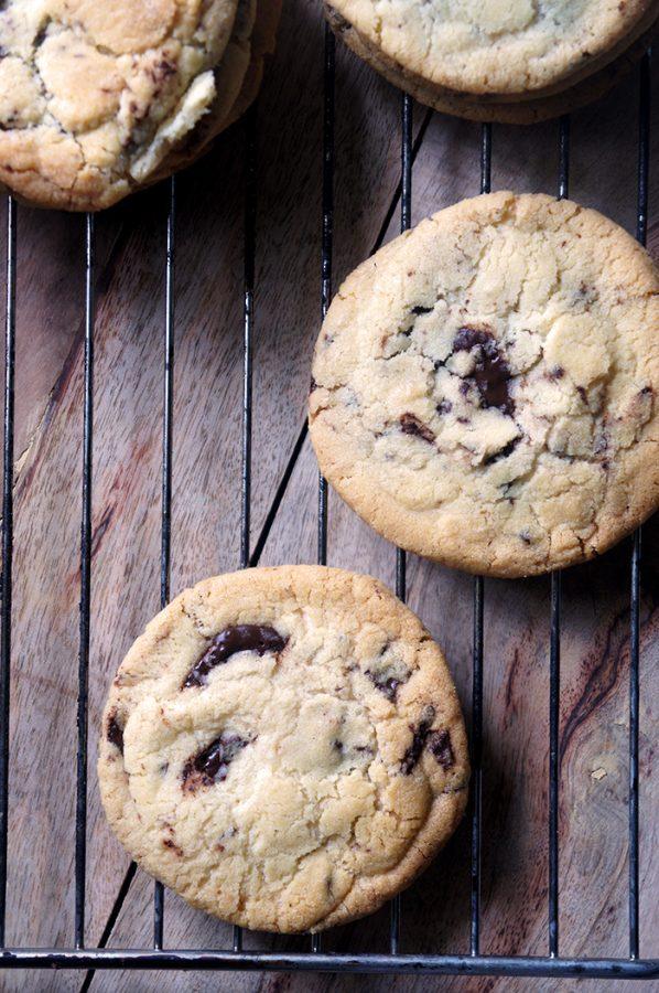 cookies americains sarah kieffer