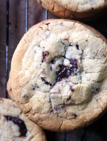les meilleurs cookies americains